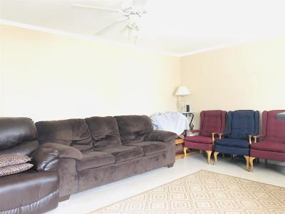 Murfreesboro Single Family Home For Sale: 236 Battle Ave