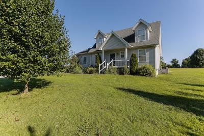 Portland Single Family Home For Sale: 1003 Birch Lane