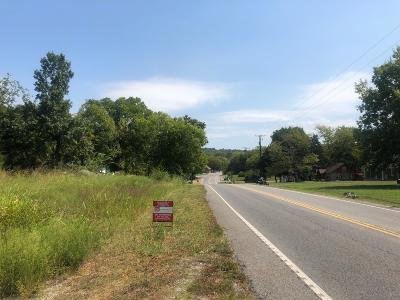 Hermitage Residential Lots & Land For Sale: 4329 Central Pike