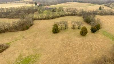 Franklin Residential Lots & Land For Sale: Wilson