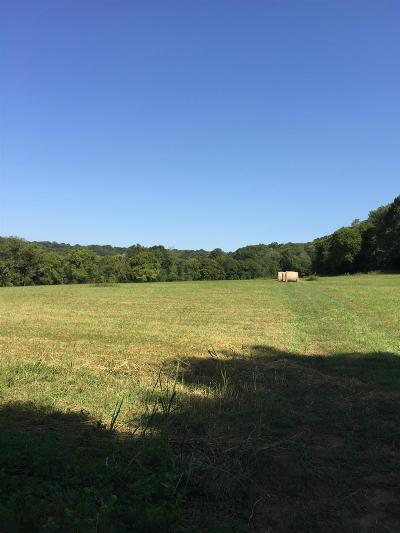 Franklin Residential Lots & Land For Sale: Wilson Park
