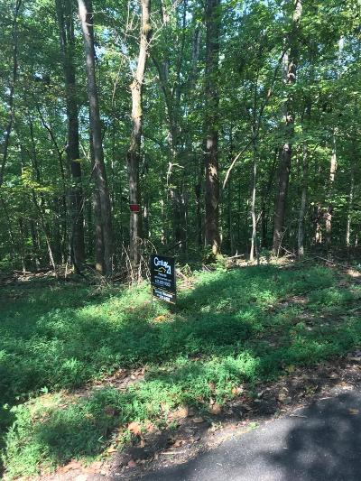 Goodlettsville Residential Lots & Land For Sale: 1466 Shell Rd