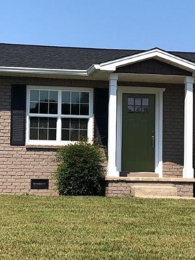 White House Rental For Rent: 506 Calista Road