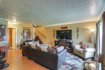 Nashville Condo/Townhouse For Sale: 810 Bellevue Rd Apt 120