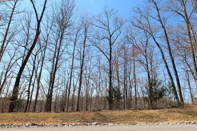 Residential Lots & Land For Sale: 1 Harbor Green Pl- Lot 1