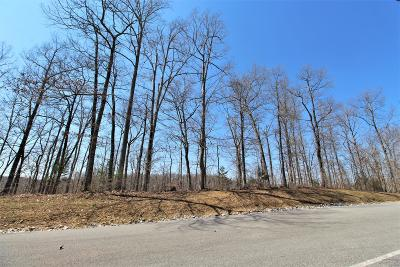 Residential Lots & Land For Sale: 2 Harbor Green Pl- Lot 2