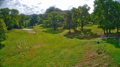 Residential Lots & Land For Sale: 6603 Whittemore Ln