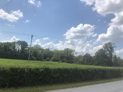 Residential Lots & Land For Sale: 1625 Twin Oaks Dr