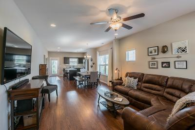 Antioch  Single Family Home For Sale: 154 Lightwood Dr