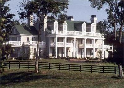 Franklin Rental For Rent: 4270 Long Lane