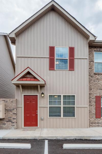 Rental For Rent: 1571 Wilma Rudolph Blvd