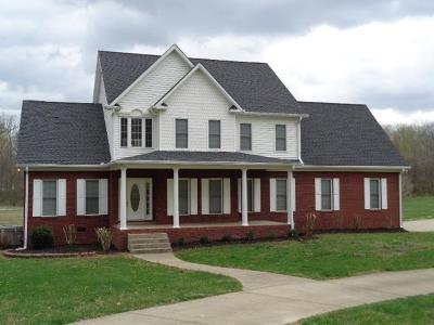 Rental For Rent: 4439 Coles Ferry Pike