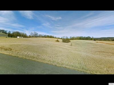 Jefferson City Residential Lots & Land For Sale: Lot 7 Forgety Road