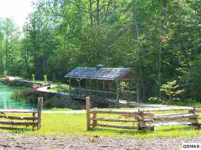 Townsend Residential Lots & Land For Sale: Lot 100 Tanasi Trail