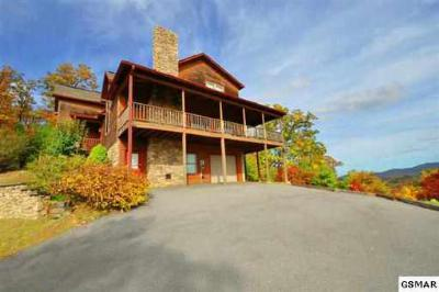 Single Family Home Sold: 4314 Covered Wagon Rd