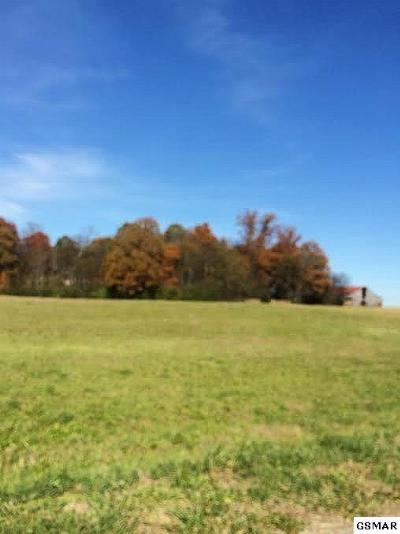 Jefferson City Residential Lots & Land For Sale: Caldwell Road