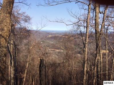 Gatlinburg Residential Lots & Land For Sale: Forest Springs