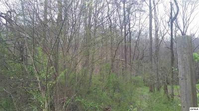 Knoxville Residential Lots & Land For Sale: Holbert Lane