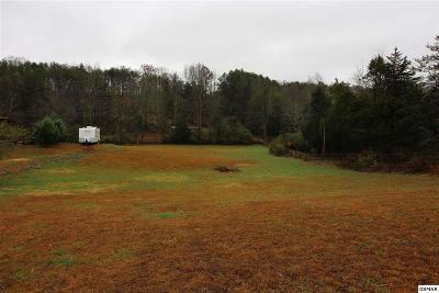Townsend Residential Lots & Land For Sale: 7766 Berry Williams Rd