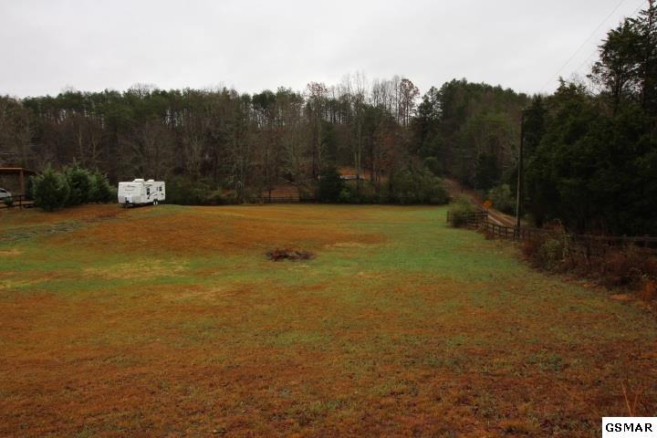 1 acre in Townsend for $59,900