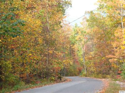 Townsend Residential Lots & Land For Sale: Lot # 39 Cobblestone Way
