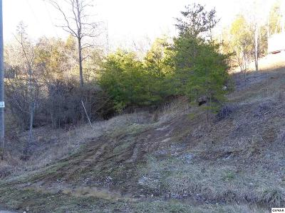 White Pine Residential Lots & Land For Sale: Lots 76-78 Hollow Springs Way