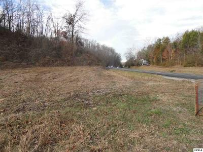 Seymour Residential Lots & Land For Sale: 12805 Chapman