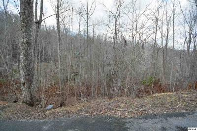 Residential Lots & Land For Sale: 7 Lots Forest Springs S/D