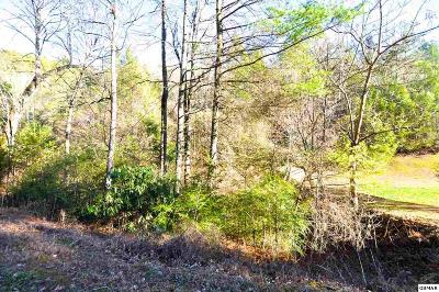 Townsend Residential Lots & Land For Sale: Lot 2 Stonegate Way
