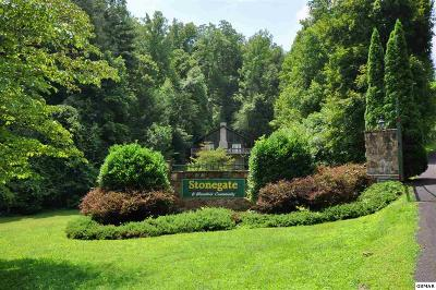 Townsend Residential Lots & Land For Sale: Lot 5 Stonegate Way
