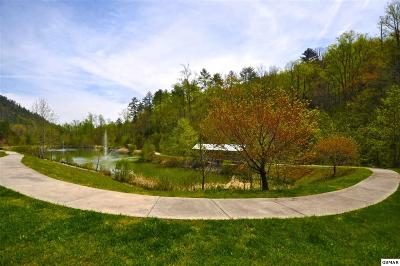 Townsend Residential Lots & Land For Sale: 716 Tanasi Trl
