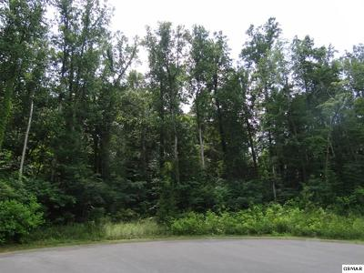 Residential Lots & Land For Sale: Lot 80 Muscadine Ct