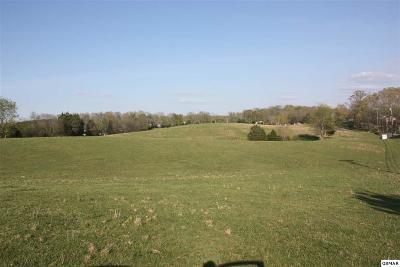 Kodak Residential Lots & Land For Sale: Piney Road