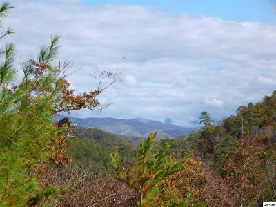 Townsend Residential Lots & Land For Sale: 145 Anatole Pass