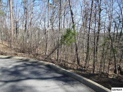 Residential Lots & Land For Sale: Lot 16 Rainbow Falls Ln.