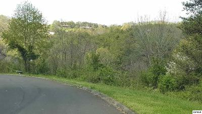 Kodak Residential Lots & Land For Sale: Lot 16 River Pointe