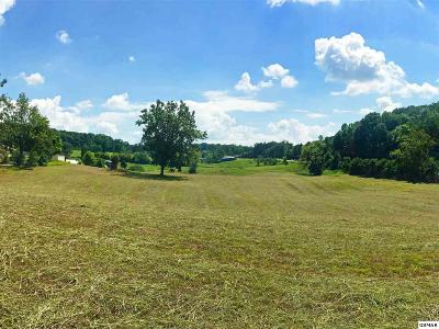 Jefferson County Residential Lots & Land For Sale: Lot 1 Hickory Hills Road