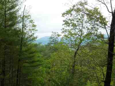 Townsend Residential Lots & Land For Sale: 171 Anatole Pass