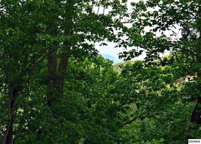 Residential Lots & Land For Sale: Lot 22 Sugar Maple Loop