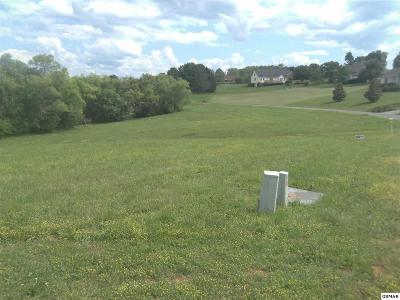 Kodak Residential Lots & Land For Sale: Bentwood Dr.