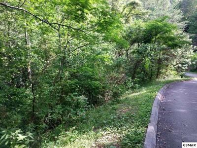 Residential Lots & Land For Sale: Lot 25 Shady Grove Rd