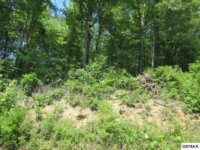 Residential Lots & Land For Sale: Lot 3 Greasy Cove