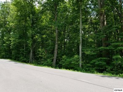 Residential Lots & Land For Sale: Lot 12 Deer Ridge Ln