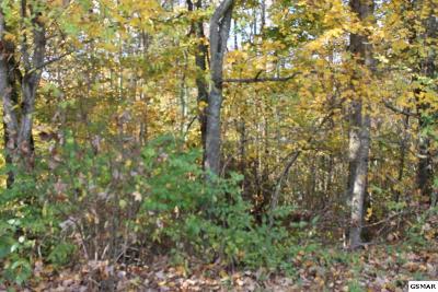 Seymour Residential Lots & Land For Sale: Lot 35 Water Oak Drive