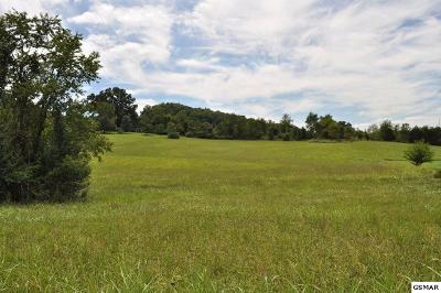 Seymour Residential Lots & Land For Sale: 3r2 Valley Estates Drive