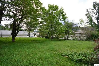 Gatlinburg Residential Lots & Land For Sale: 426 Trentham Lane