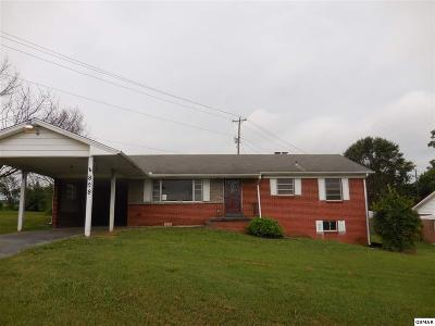 Jefferson City Single Family Home For Sale: 828 Julianne Dr.