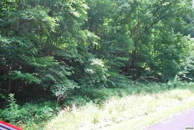 Seymour Residential Lots & Land For Sale: Lot 31br Fawn Rd