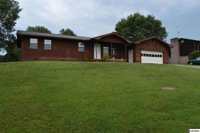 Seymour Single Family Home For Sale: 221 Mohawk Dr