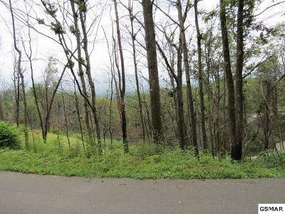 Gatlinburg Residential Lots & Land For Sale: Lot 58 Deer Path Ln.